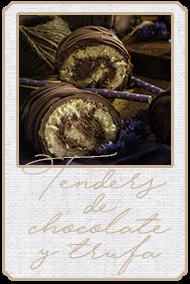 http://cukyscookies.blogspot.com.es/2016/11/-bizcochitos-milka-tender-caseros.html
