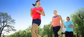 DO YOU KNOW THAT REGULAR EXERCISE CAN ENHANCE YOUR FERTILITY?