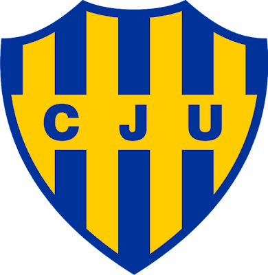 CLUB JUVENTUD UNIDA (ROSARIO DE LERMA)