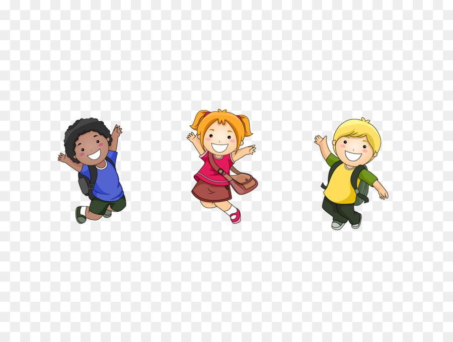 91 Gambar Orang Animasi Anak Sekolah Gratis Cikimm Com