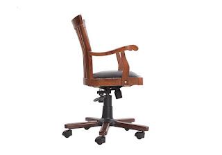 ofis koltuğu,çalışma koltuğu,ofis çalışma koltuğu,ahşap çalışma koltuğu,toplantı sandalyesi