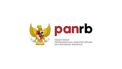 Lowongan Kerja Kementerian PAN RB