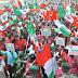 News Minimum Wage: TUC Kwara Chapter Fully Prepared For Strike – Chairman