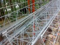 HARGA TOWER CIREBON