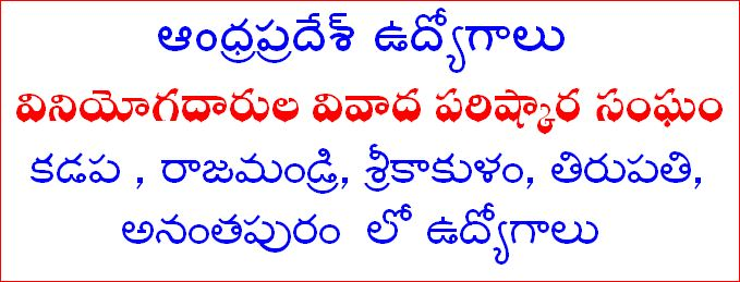 AP Government Jobs in AP Consumer Form - AP Consumer form ...