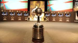 Reunião nesta terça-feira na Conmebol define aumento de 38 para 42 equipes a partir da próxima competição