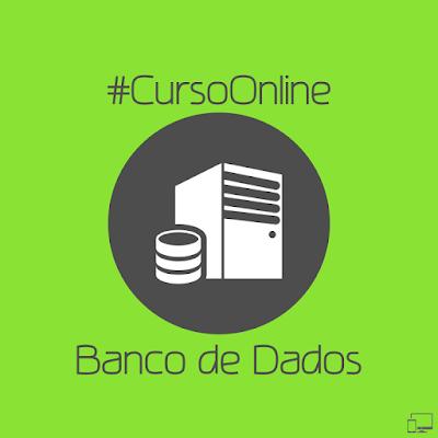 Curso de Banco de Dados
