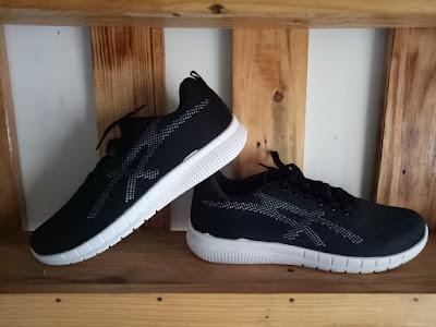 http://www.nurulfitri.com/2020/05/sepatu-sneaker-yang-berkualitas.html