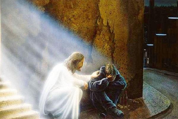 3 благодатные молитвы, которые помогают всем и в любой ситуации