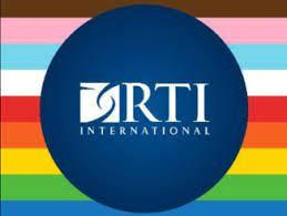 Nafasi ya Kazi At Research Triangle Institute(RTI) GRANTS ASSISTANT/ Msaidizi wa Misaada