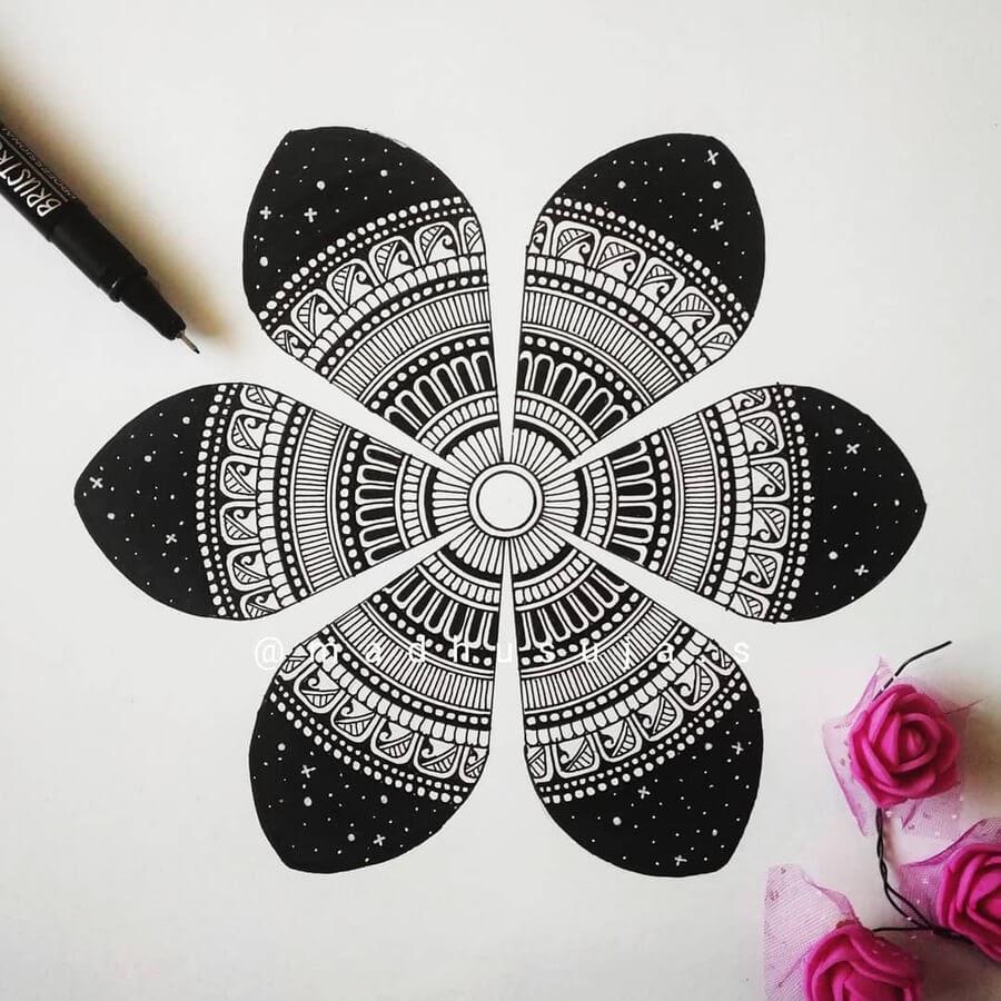 12-Flower-petals-Madhusuja-www-designstack-co