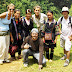Authentic Walking and Homestay Sapa Tour 4 Nights 3Days