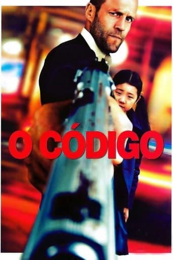 O Código (2012) Download