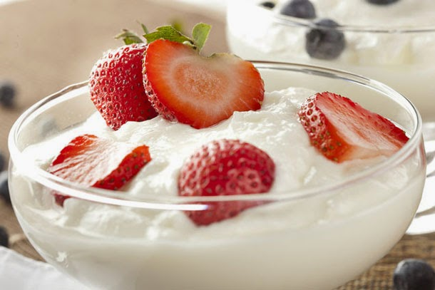 http://www.bhtips.com/2014/08/best-health-and-beauty-benefits-of-yogurt.html