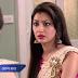 Kumkum Bhagya : Tanu blames Nikhil for....