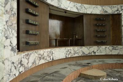 Echa un vistazo a esta próspera sinagoga Cubana