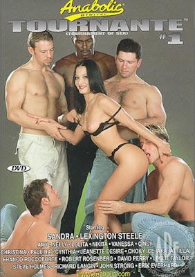 tournante-1-porn-movie
