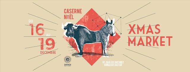 http://darwin.camp/agenda/caserne-noel/
