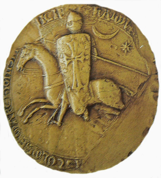 50 centesimi di datazione armeno