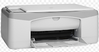 Télécharger HP Deskjet F2180 Pilote Imprimante Gratuit