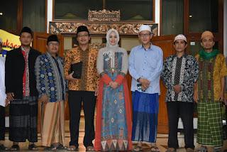 Pemikiran KH Achmad Siddiq Terkait Hubungan Pancasila dan Agama Berdampak Luar Biasa