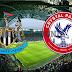 Prediksi Newcastle United Vs Crystal Palace, Rabu 03 Februari 2021 Pukul 03.15 WIB @ Mola TV
