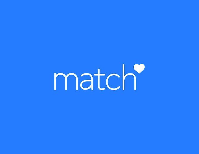 match.com أفضل موقع التعارف لي سنة 2020