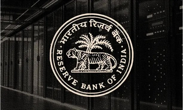RBI Job Vacancies To Make Career In RBI