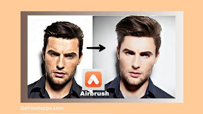 Airbrush Pro Mod Apk