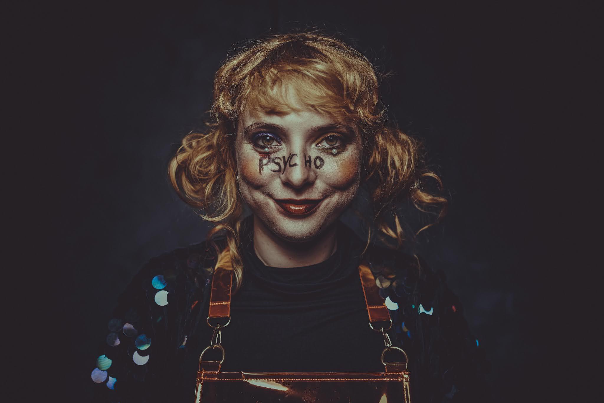 HAHAHA NOPE! von WAIT! WHAT? | Neuvorstellung und Full Album Stream