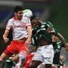 www.seuguara.com.br/Brasileirão 2020/Internacional/Palmeiras/melhores momentos/
