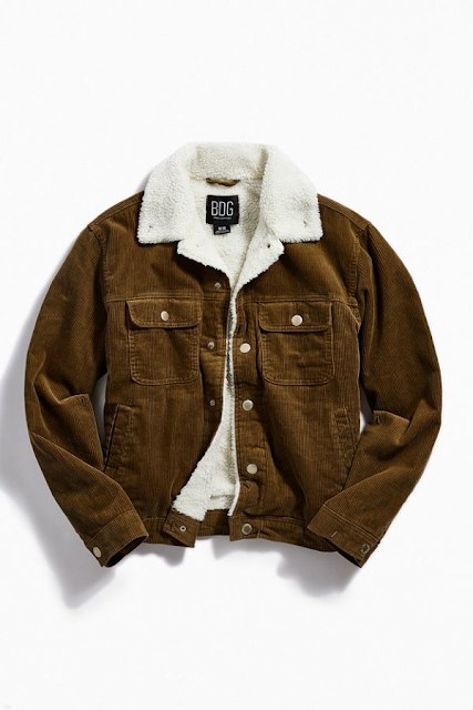 https://go.skimresources.com?id=143215X1607667&xs=1&url=https%3A%2F%2Fwww.urbanoutfitters.com%2Fmens-jackets