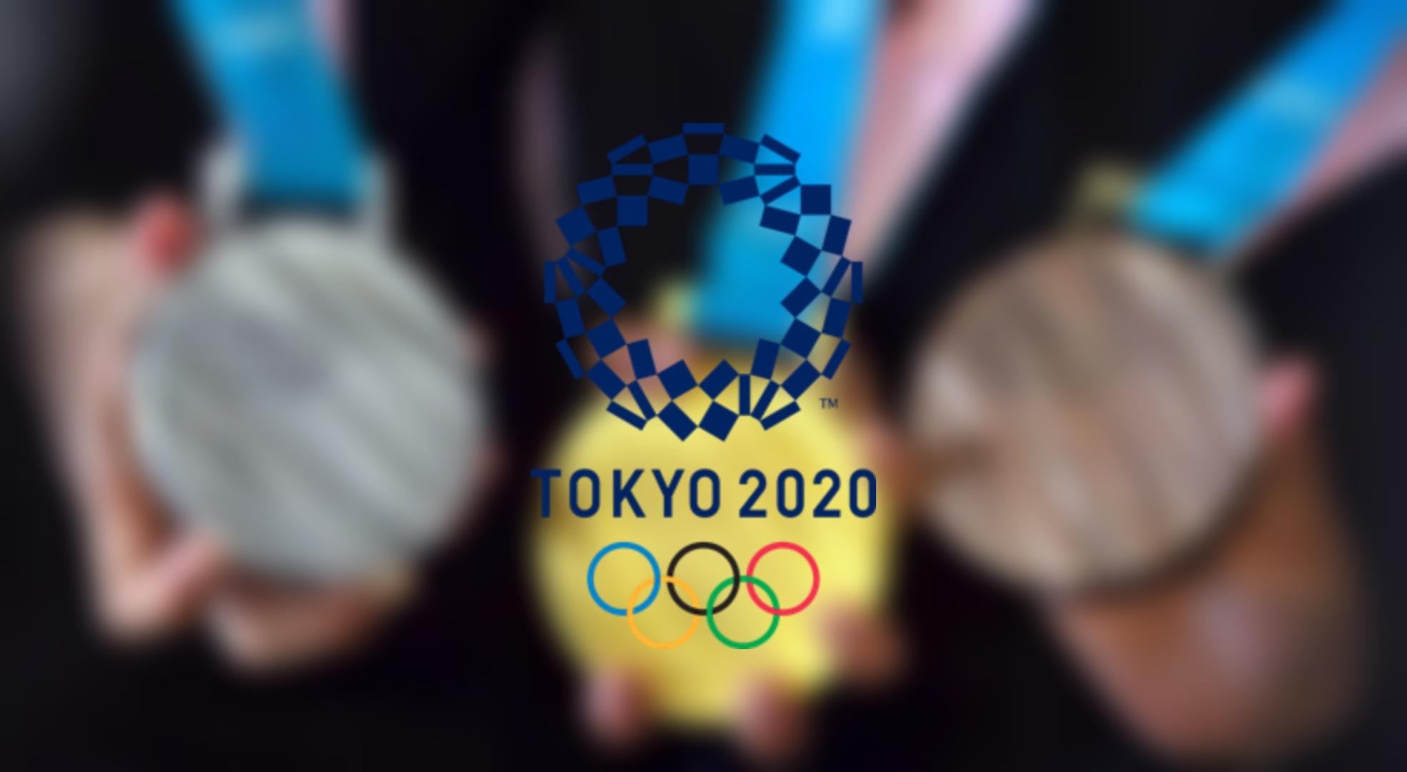 Senarai Atlet Malaysia Ke Sukan Olimpik 2020/2021