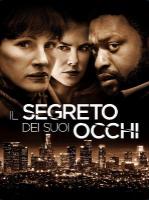 Il Segreto Dei Suoi Occhi (2015)