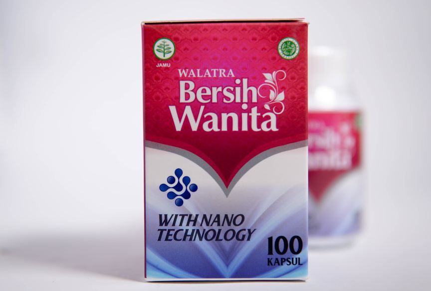 Obat Perapat Miss V Di Apotik Kimia Farma