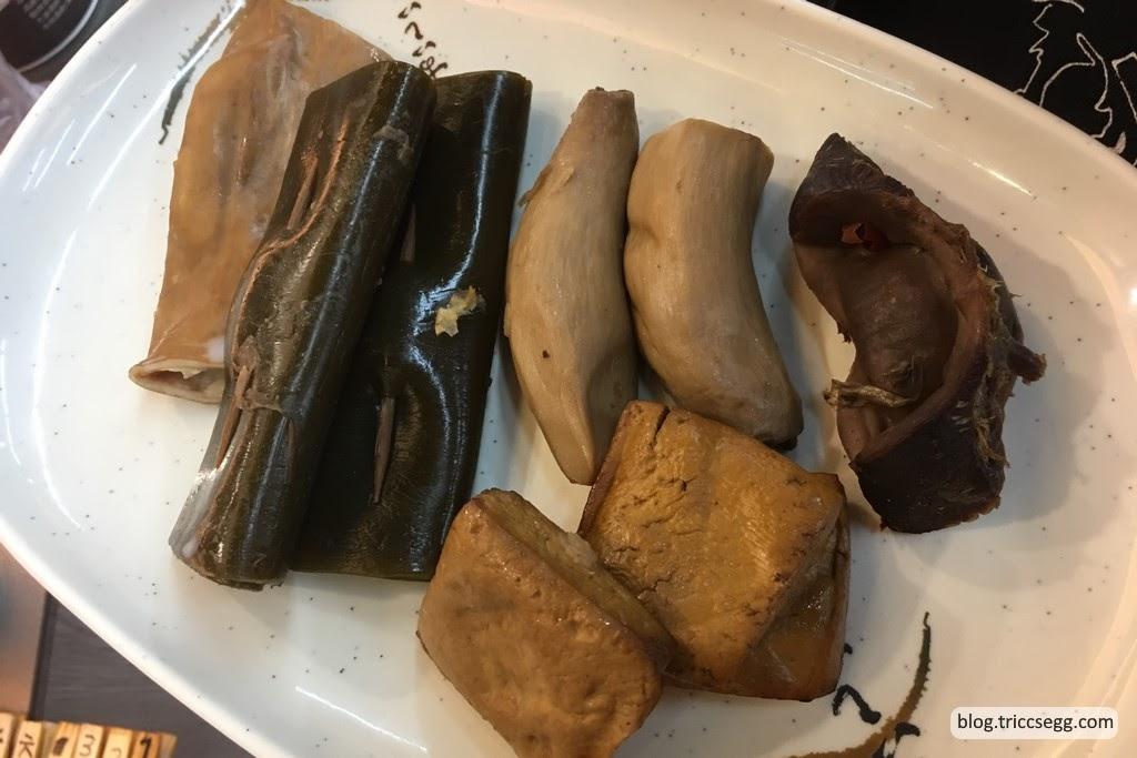 東家麵食(11).jpg