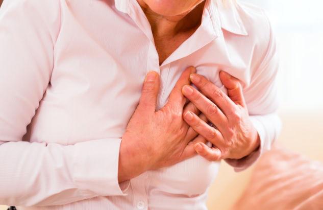 Especialista explica sobre Síndrome do Coração pós-feriado