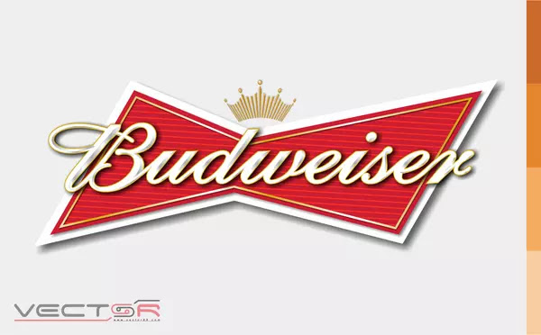 Budweiser (2011) Logo - Download Vector File AI (Adobe Illustrator)