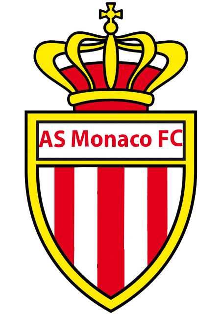 موناكو - ان سبورت