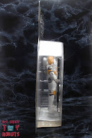 Star Wars Black Series Archive Clone Commander Cody Box 02