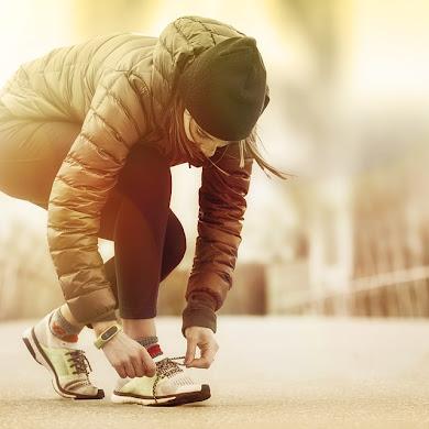 Prodia Marathon Fit Panel, Pemeriksaan Kesehatan Khusus Pelari
