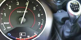 Cara Engine Brake Supaya Mesin Tak Rusak
