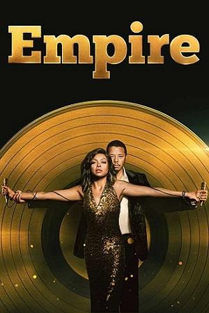 Empire Season 6 English Download 480p All Episodes HDTV