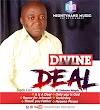 [Download music Album] CHUKWUMA NDIOGULU-DIVINE DEAL