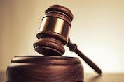 Pakar: Penjara Seumur Hidup Bagi Koruptor Aturan Progresif