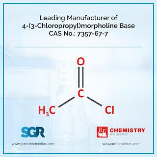 Molecular%2BStructure%2Bof%2BAcid%2BChlorides-Acyl%2Bchlorides.jpg
