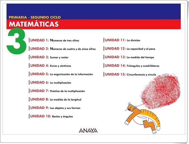 http://www.juntadeandalucia.es/averroes/centros-tic/41010198/helvia/aula/archivos/repositorio/0/14/html/Mat3anaya/menu_general.swf