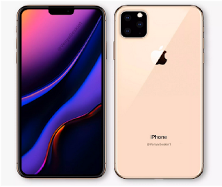 iphone 2019 model what iphone is coming out in 2019 2019 iphone 5g iphone 2019 release date iphone 11 price iphone 2019 rumors new iphone release date 2019 iphone xi release date