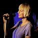Best of Sia DJ Mix Tape (MP3 Download)