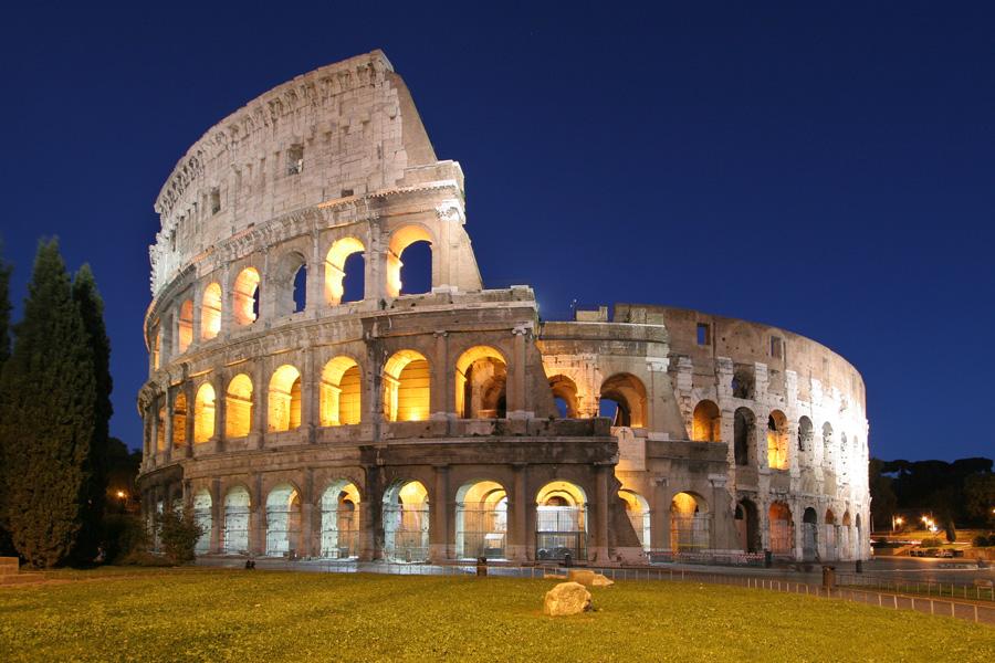 Italy | Tourist Destinations